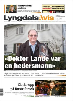 lyngdalsavis-20181115_000_00_00_001.jpg
