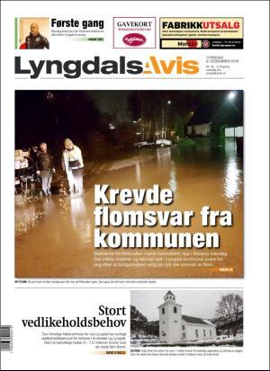 lyngdalsavis-20181206_000_00_00_001.jpg