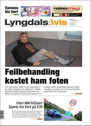 lyngdalsavis-20190117_000_00_00_001.jpg