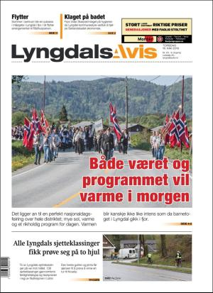 lyngdalsavis-20190516_000_00_00_001.jpg