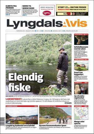 lyngdalsavis-20190822_000_00_00_001.jpg