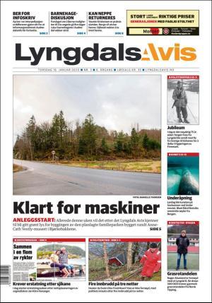 lyngdalsavis-20200116_000_00_00_001.jpg