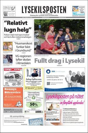 lysekilsposten-20170626_000_00_00_001.jpg