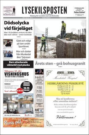 lysekilsposten-20180223_000_00_00_001.jpg