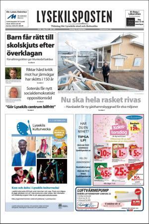 lysekilsposten-20180919_000_00_00_001.jpg