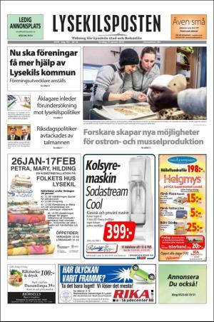 lysekilsposten-20190117_000_00_00_001.jpg