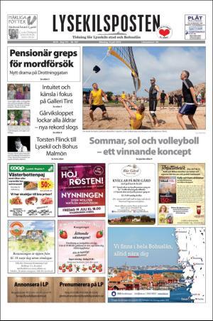 lysekilsposten-20190715_000_00_00_001.jpg