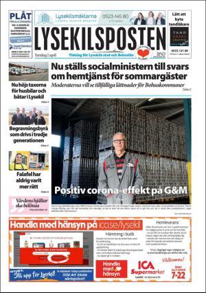 lysekilsposten-20200402_000_00_00_001.jpg