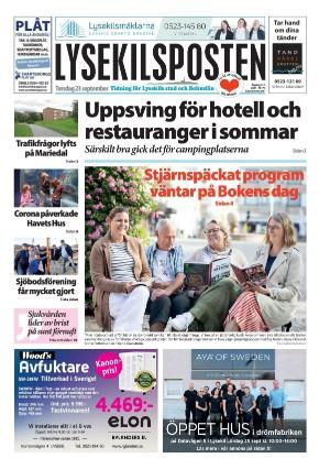lysekilsposten-20210923_000_00_00_001.jpg