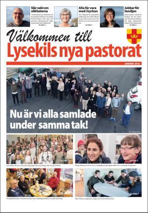 lysekilsposten_gratis-20180124_000_00_00.pdf