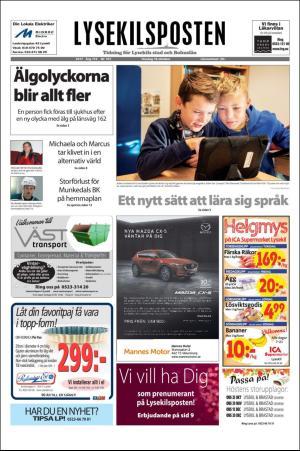 lysekilsposten_gratis1-20171018_000_00_00.pdf