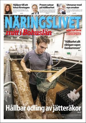 lysekilsposten_naring-20181109_000_00_00.pdf