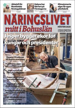 lysekilsposten_naring-20201020_000_00_00.pdf