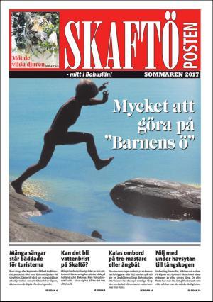 lysekilsposten_skaftoposten-20170615_000_00_00.pdf
