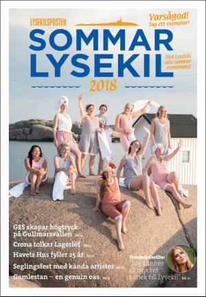 lysekilsposten_sommar-20180608_000_00_00.pdf