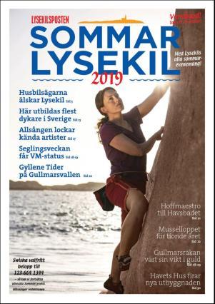 lysekilsposten_sommar-20190614_000_00_00_001.jpg