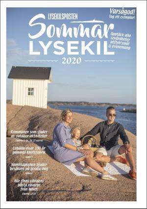 lysekilsposten_sommar-20200616_000_00_00.pdf