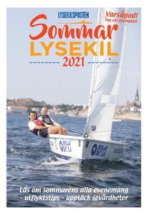 lysekilsposten_sommar-20210622_000_00_00_001.jpg