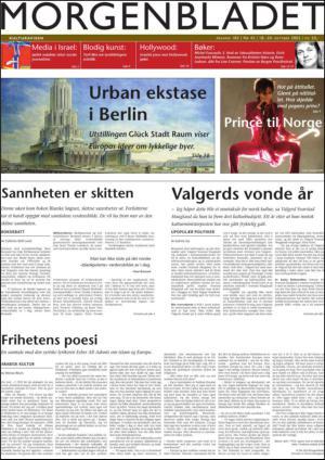 morgenbladet-20021018_000_00_00_001.pdf