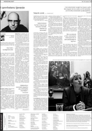 morgenbladet-20021018_000_00_00_002.pdf