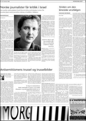 morgenbladet-20021018_000_00_00_003.pdf