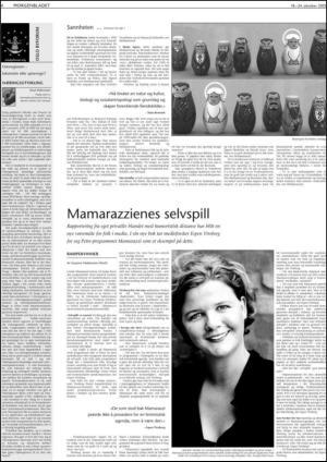 morgenbladet-20021018_000_00_00_004.pdf