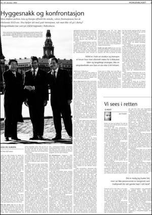 morgenbladet-20021018_000_00_00_005.pdf