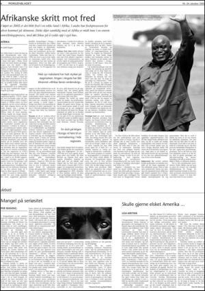 morgenbladet-20021018_000_00_00_006.pdf