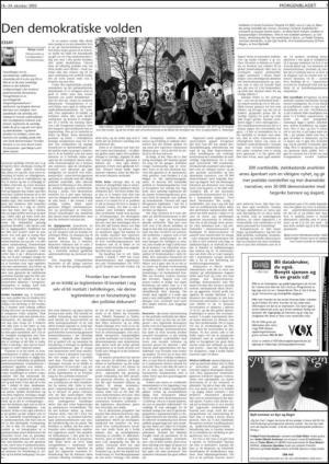 morgenbladet-20021018_000_00_00_007.pdf