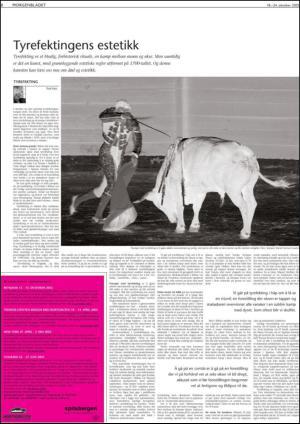 morgenbladet-20021018_000_00_00_008.pdf
