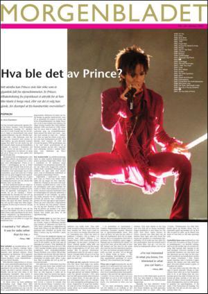 morgenbladet-20021018_000_00_00_009.pdf