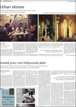 morgenbladet-20021018_000_00_00_010.pdf