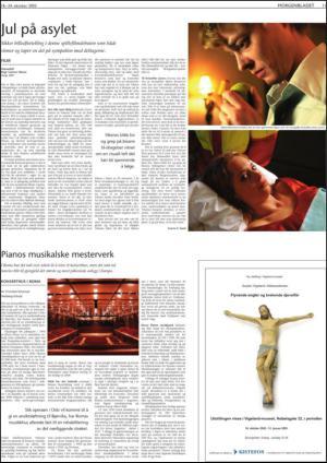 morgenbladet-20021018_000_00_00_011.pdf