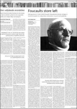 morgenbladet-20021018_000_00_00_012.pdf