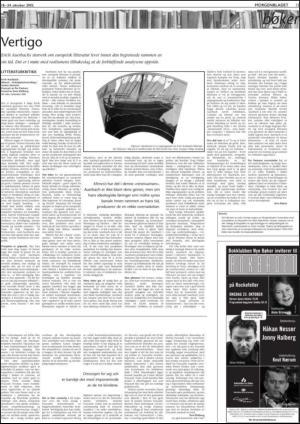 morgenbladet-20021018_000_00_00_013.pdf