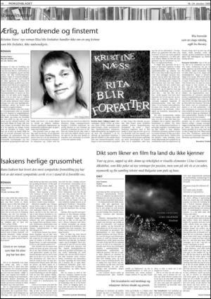 morgenbladet-20021018_000_00_00_014.pdf