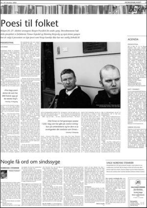 morgenbladet-20021018_000_00_00_015.pdf
