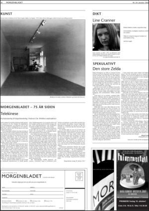 morgenbladet-20021018_000_00_00_016.pdf