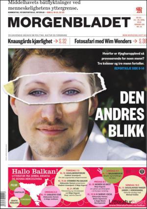 morgenbladet-20150424_000_00_00_001.pdf
