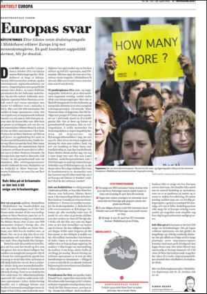 morgenbladet-20150424_000_00_00_002.pdf