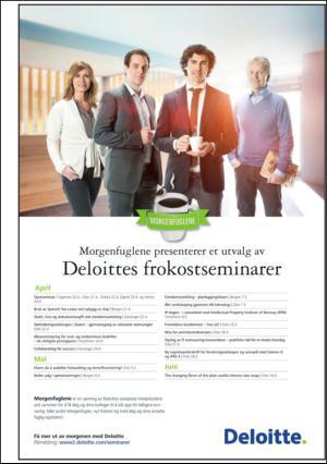 morgenbladet-20150424_000_00_00_003.pdf