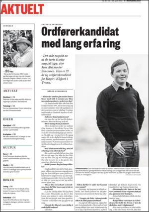 morgenbladet-20150424_000_00_00_004.pdf