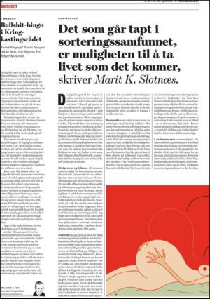 morgenbladet-20150424_000_00_00_006.pdf