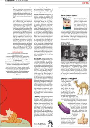 morgenbladet-20150424_000_00_00_007.pdf