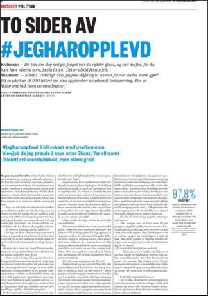 morgenbladet-20150424_000_00_00_008.pdf