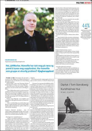 morgenbladet-20150424_000_00_00_013.pdf