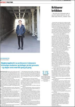 morgenbladet-20150424_000_00_00_014.pdf