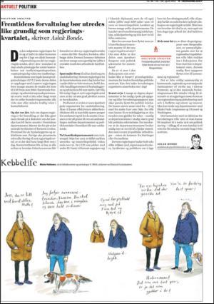 morgenbladet-20150424_000_00_00_016.pdf