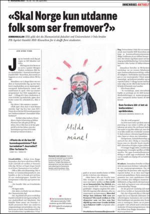 morgenbladet-20150424_000_00_00_017.pdf