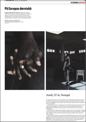 morgenbladet-20150424_000_00_00_019.pdf